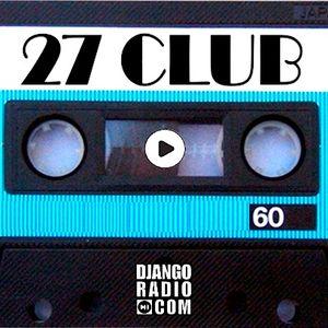 Club 27 (Rock & Co)