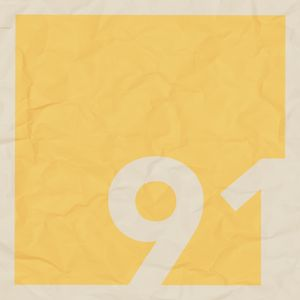 #91 (hosted by englobe)
