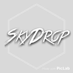 SkyDrop Is In The Place #2