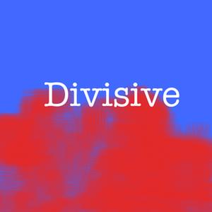 Divisive 09-18-2019: Die Celebrity Die
