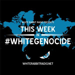 This Week In White Genocide - 2
