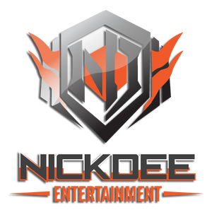 Dj Kym NickDee - The Dope Volume 16