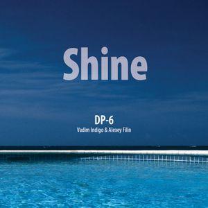 DP-6 - Shine