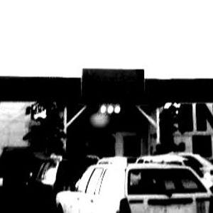 The club is open...by tkdj ( Elektronik Kartell-Flashback )