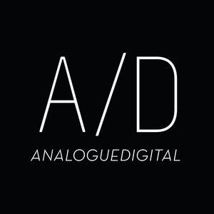 A/D Podcast #1 ROLI