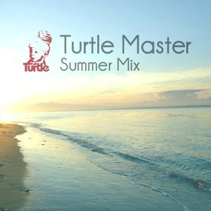 Turtle Master - Summer Mix 2012