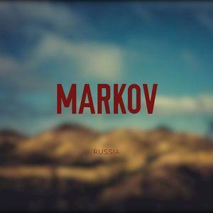 MARKOV - October