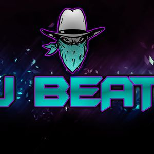 Cumbia Nortena Mix [DjBeatsElPasoTx]