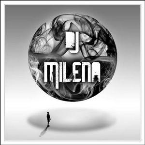 DJ Milena - Epissode  of Edm  - Mix Podcasts :D