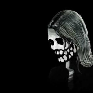 In Appreciation of The Knife and Fever Ray