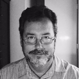 Craig Chalquist: Myth in the News
