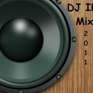 DJIDMix2011