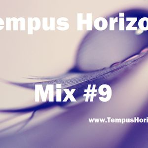 Tempus Horizon Mix#9