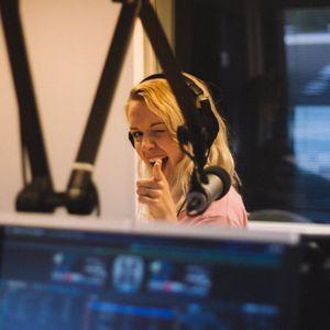 Uitzending 03 december 2017 - Anne Alink