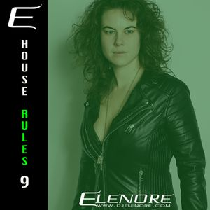 Elenore - House Rules 9
