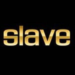 DJ Slave - JoyFul Sounds 009 August 2012
