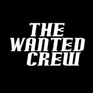 DJ Selector C. The Wanted Crew