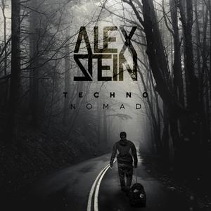 Alex Stein Techno Nomad #1 @ GAP Club - Mar Del Plata - Argentina