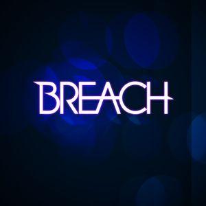 A Breach of Sound - 2012's Beginning