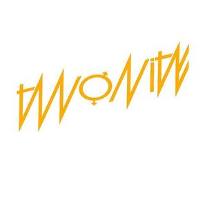 TWONITE- The Groove Movement / by Patrick Specke, 16.01.10