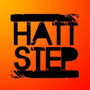 Dj Hatt - Hattstep Vol. 1