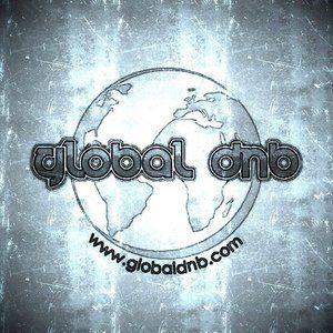 Dj Sincere www.globaldnb.com 7/11/14 oldskool pod#3 and some new flavours