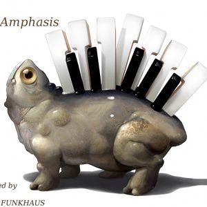 Amphasis - Mixed by FUNKHAUS