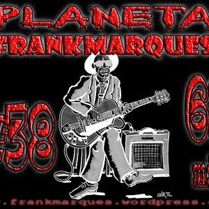 Planeta FrankMarques #38 28dez2011