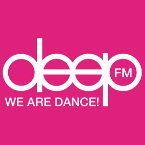 Tony Kenyon - Deep FM Monday (13-12-2005)