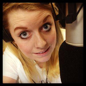 Sophie Does Radio- Weds 08/05/13