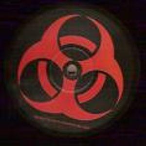 Contamination Sonore