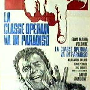04 - 07/11/2012 - Petri-Volonté: storia d'amore e d'anarchia