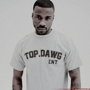 Jay Rock - 90059 Review Podcast