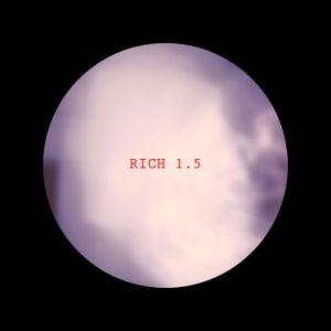 Rich 1.5 - February 2011