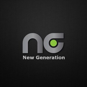 NEW GENERATION SESSIONS 2