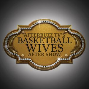 Basketball Wives LA S:5 | Episode 5 | AfterBuzz AfterShow