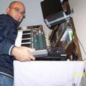 October 2011 trance mix