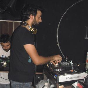 marcus dux d.s.#25 10/2012