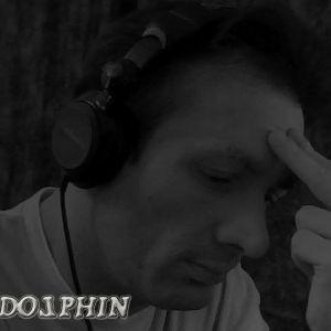 DJ DOLPHIN - My favorites mix_04