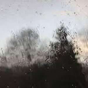 Rain on the Window Part 1