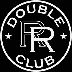 The Double R Club's 10th Birthday Party Playlist 19/09/19