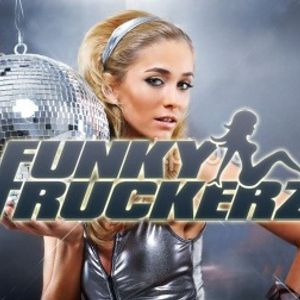 Funky Truckerz - House Of Grooves RADIO Guest Mix
