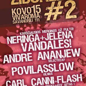 Polly_(Live)@Ziburelis2_VivaRoma_Kaunas_2008.03.15