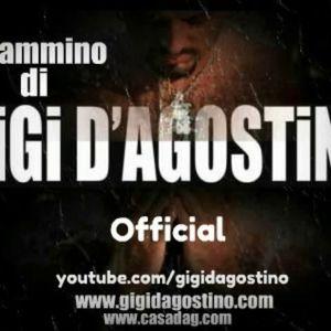 Gigi D'Agostino - Il cammino 288 ( 2007-01-12)