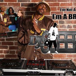 """Da Trap"" Mixshow w/ DJ Sleep Ez live on #REPNVA Each & Every Tuesday (RVA Money Gang) Take Ova"