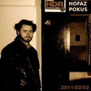HoFaZPoKuS 2011-02-02