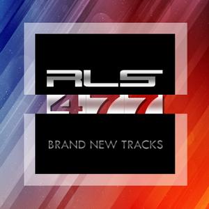 Radio Live Sessions 477 (11/Jun/2016)