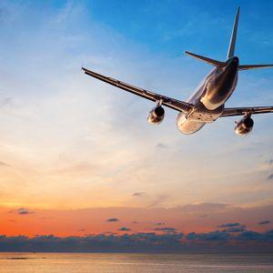 Bahamas Flight Plan :: 4/17/2015