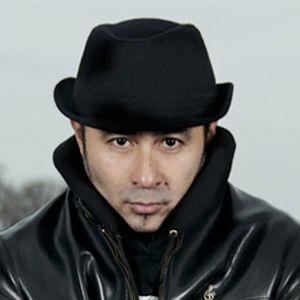 Tsuyoshi 20-11-04