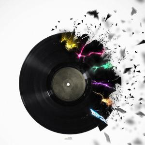 DJ CELSIUS - MiniMix 002